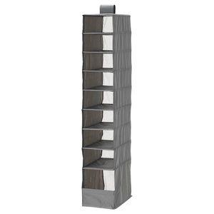 👠 👟 IKEA Skubb hanging shoe storage